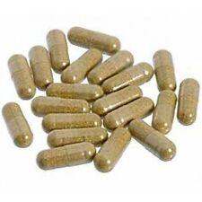 Milk Thistle Seed 366mg Capsules 100% Vegi Caps Premium Quality Free UK  P & P