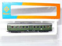 Roco 4250S/44363 pour Märklin AC H0 Wagon de Voyageurs 2.Kl. Byg 516 De DB Ovp
