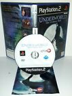 UNDERWORLD THE ETERNAL WAR - Ps2 Playstation Play Station 2 Gioco Game