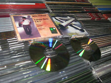 MIKE OLDFIELD 2 CD TUBULLAR BELLS 2 & 3  RARITIES