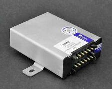 Climate Control Unit (Electronic Switching Unit) (Rebuilt) Programa 01003 / 000