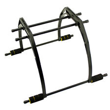 The DJI F450 F550 Frame Landing Gear Landing Skid FPV Aerial Photography
