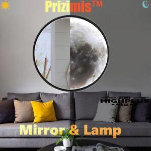 Prizimis™ Mirror Moon Lamp - Original 40%OFF