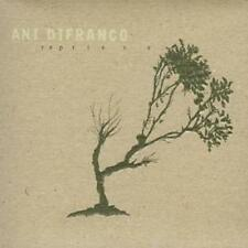 Ani DiFranco : Reprieve CD (2006) ***NEW***
