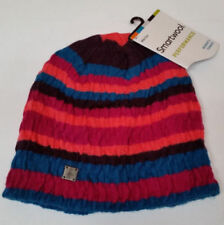 3d20d70b9f4 Merino Wool Beanie Hats for Women