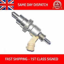 FITS TOYOTA RAV-4 COROLLA VERSO 5TH FUEL INJECTOR 23710-26010 DIESEL 2AD/1AD FHV
