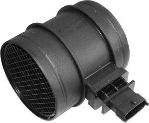 Alfa Romeo 166 936 2005-2007 Air Mass Meter Flow Sensor Replacement MAF Part