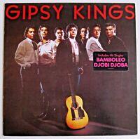 Gipsy Kings - Same Vinyl LP/ Bamboleo/ Tu quieres volver/ Bem bem Maria