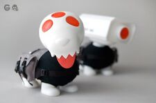 Project Squadt K11 GOHST and SPOT S01 Vinyl Figure Set