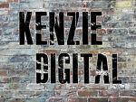 Kenzie Digital
