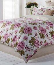 Christy Cotton Sateen Bedding Sets & Duvet Covers