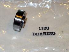 Rear Motor Bearing Fits Older vintage 505~562 Sanitronic~ Classic 1CR  PN 1155