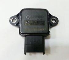 Kia Sportage 2006-2010 Spectra 03-09 OEM TPS Throttle Position Sensor 3517022600