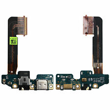 HTC ONE M9 Ladebuchse Flex Micro USB Buchse Dock Connector Mikro Microphone