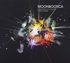 Disco Vinyl-Schallplatten mit Dance & Electronic