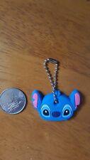 New Rubber key cap Stitch -