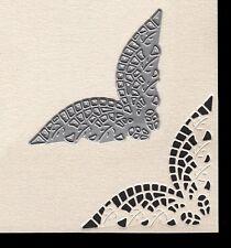 Signature Dies by Joanna Sheen - Abigail Detail Corner SD446