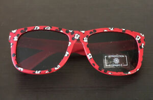 Mickey Mouse Baby Sunglasses Never Worn Disney