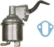 Mechanical Fuel Pump Borg Warner 41382 Carter M6122 NEW