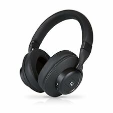 OG-MobiFren Hi Res Sound with Apt-X HD & External Speaker Bluetooth Headphone