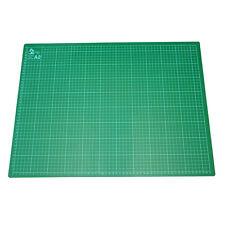 Recuperación automática 450MMX600MM A2 Antideslizante Mat corte Impreso Cuadrícula Diseño Arte y Artesanía