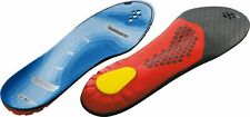 shimano custom fit insole kit for shimano cycling shoes.