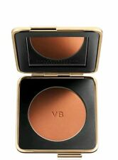 Victoria Beckham Estee Lauder Bronzer 01 Java Sun New In Box LIMITED EDITION