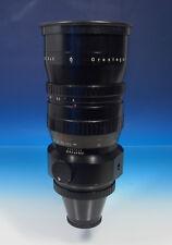 Meyer-Optik goerlitz orestegor objetivamente 4/300 para m42 lens - (201084)