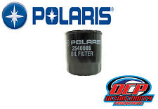 1 OEM Oil Filter for  Polaris RZR 570 800 900 1000 XP S 4 2540086 (SEE FITMENT)