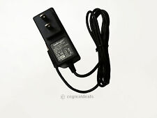 NEW AC Adapter For BlackStar Fly 3 Watt Mini Amp FLY 103 Speaker PSU1FLY PSU-1