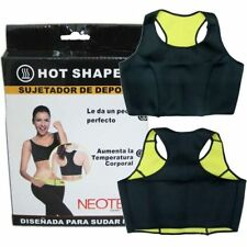 Polyester Plus Size Crop Tops for Women