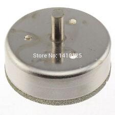 """100 mm 4"""" inch Diamond Hole Saw Core Drill Bit Coated Masonry Drilling Cutter"""