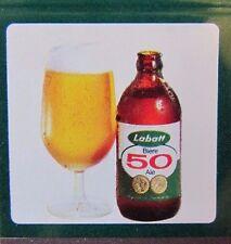 BEER: LABATT 50 -MY29