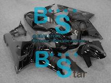 Black GSX-R1000 Fairing For Suzuki GSXR1000 2001 2000-2002 032 A6