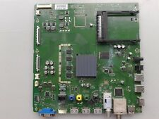 MAINBOARD M692 313912365323v2-MB/65333V2-SB FOR PHILIPS 40PFL5007