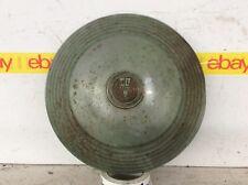 RARE VINTAGE 1946 - 1949 Hudson Hub cap HUBCAP FOR RESTORATION OEM