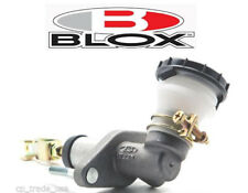 BLOX RACING Competition Series QR Clutch Master Cylinder S2000 BXFL-10011-QR
