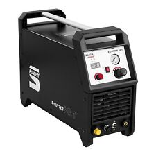 Plasma Schneider plasmaschneidgerät plasma Cutter inverter 400 V 70 a 20 mm de nuevo