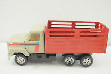 Vintage ERTL International Dump Truck