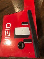 VIZIO SmartCast SB3651-E6 36in. 5.1 Channel Wireless Soundbar - Black