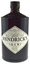 Hendrick's Gin 0,7l aus Schottland