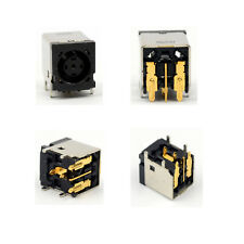 Original DC Power Jack Charging Port Plug For Dell Vostro 1500 1510 1520