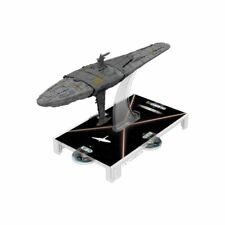 Star Wars Armada | Profundity | Fantasy Flight Games