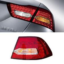 Genuine Rear Light Tail Lamp Outer RH 1p for 2009 2010 Kia Optima Magentis Lotze