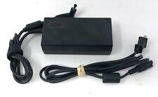 Philips Respironics MDS-080AAS12 A AC Power Supply 12V 6.67A 80-Watt Tested EUC