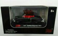 *NEW* Malibu International -'53 1953 Cadillac Eldorado 1:87 HO Diecast with Case