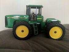 1/16 John Deere 9300 4x4 Tractor