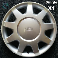 """Ford Falcon 16"""" Genuine Hubcap Reconditioned (One Single Only)"""
