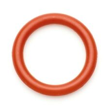 Breville O-Ring for the upper steam wand wrap for the Oracle BES980XL