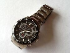 USED: CITIZEN  Eco Drive H500-S101662 Gent's